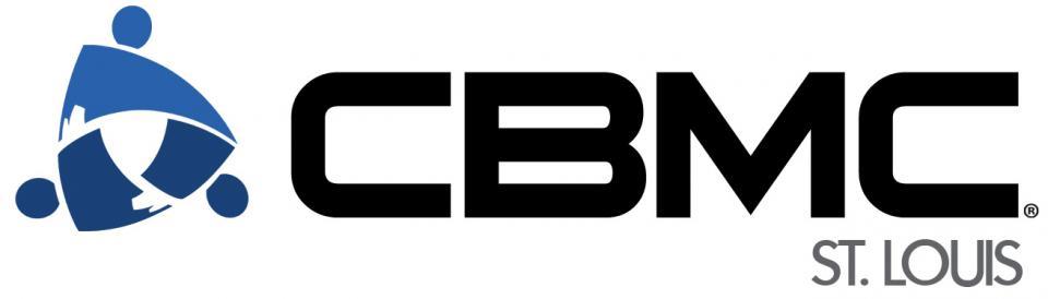 CBMC St. Louis logo