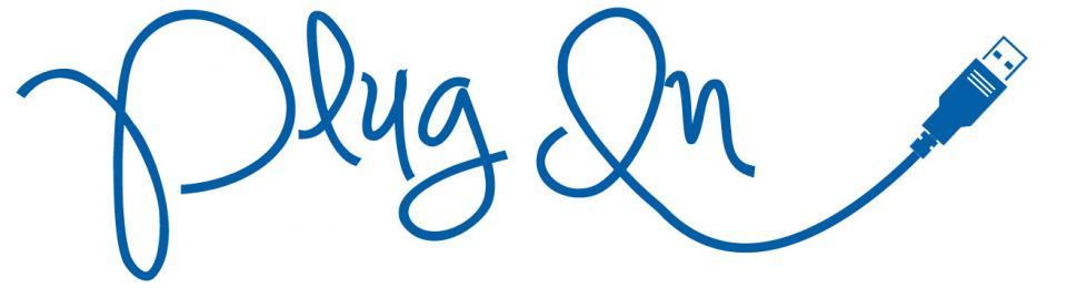 STL CBMC Plug in logo