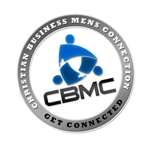 CBMC Get Connected medal logo